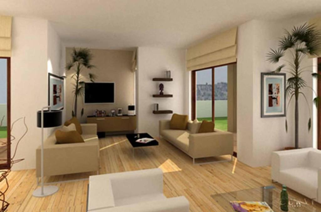 small-apartment-interior-with-proper-furniture-arrangement-design-1024x675